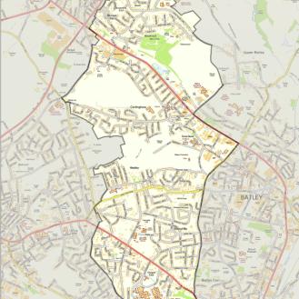Batley West