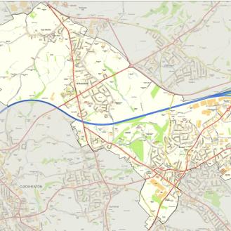 Birstall and Birkenshaw